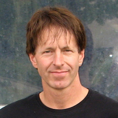 Axel Holzer