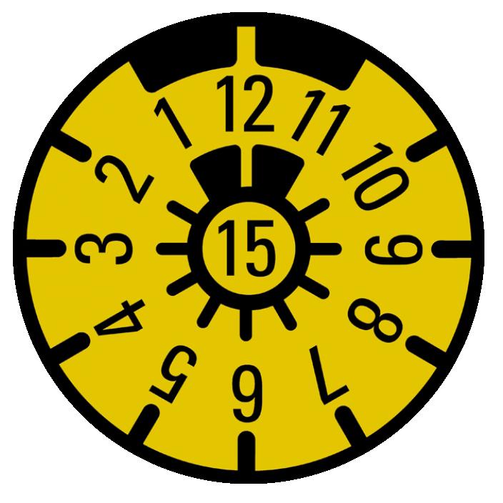 tuev-gelb-2016
